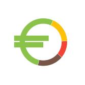 Smart Cuts logo